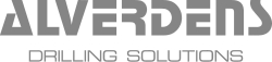 Alverdens Drilling Solutions Logotyp